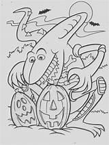Leech Bogleech Template Sketch sketch template