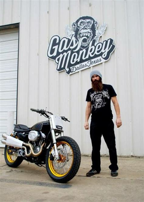 what channel does gas monkey garage come on directv 537 best images about gas monkey on discovery