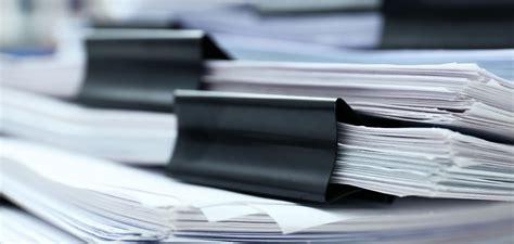 Dokumente Archivieren Und Aufbewahren by Bei Lagerbox Sicher Dokumente Aufbewahren Lagerbox