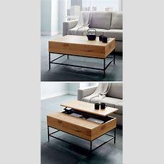 25+ Best Ideas About Multipurpose Furniture On Pinterest