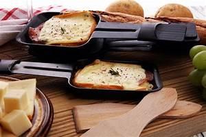 Was Ist Raclette : kartoffel k se raclette rezept ~ Watch28wear.com Haus und Dekorationen