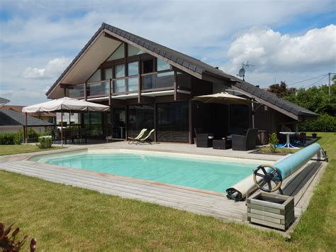 images des cuisines modernes maison a vendre moderne avec piscine
