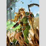 Persephone God Of War   354 x 502 jpeg 1595kB