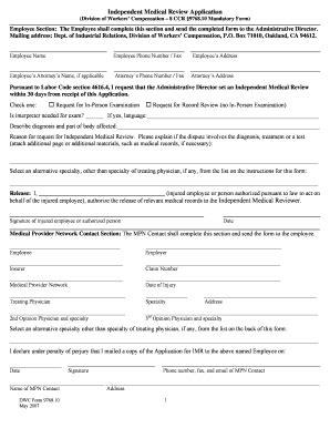 machine preventive maintenance schedule - Fill Out Online