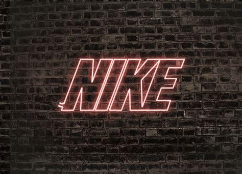Aesthetic Nike Wallpapers Wallpaper Cave
