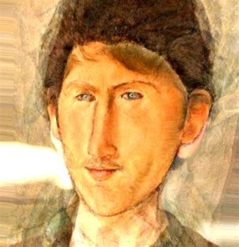 Todd Howard Memes - todd howard painting todd howard know your meme