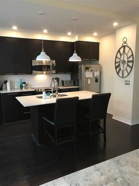 Review Of Quality Potlight  Lighting In Mississauga. Modern Kitchen Colors Designs. Kitchen Related Quotes. Kitchen Countertops Austin. Kitchen Layout Galley. Marble Kitchen Desk. Kitchen Furniture Malaysia. Small Kitchen Table Sets. Kitchen Curtains At Bed Bath And Beyond