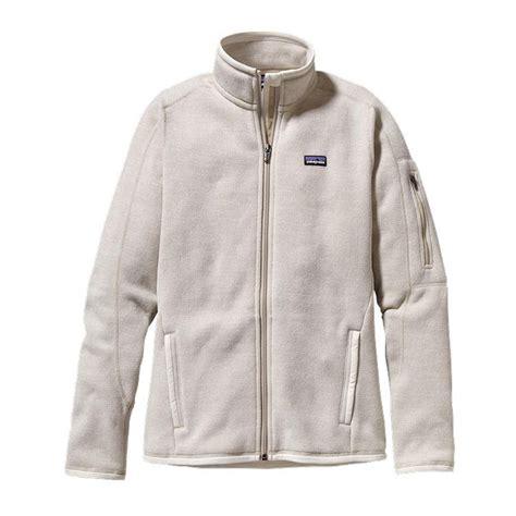 patagonia better sweater patagonia custom 39 s better sweater jacket free