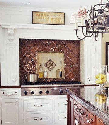 types of backsplash for kitchen kitchen backsplash ideas tile backsplash it is kitchen 8621