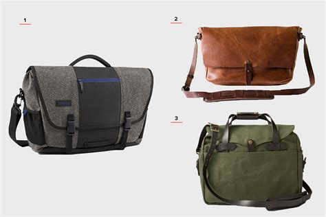 Best For Wok The 24 Best Work Bags For Hiconsumption