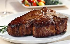 The Steak Guide I The Gentlemanual