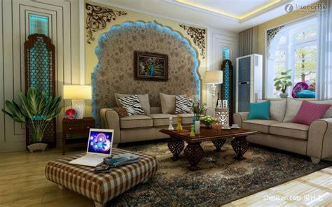 southeast asian decor asian living room furniture www interiorpik effect