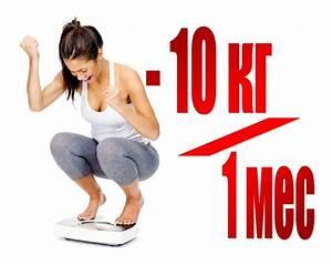 Капли день и ночь для похудения реальные отзывы