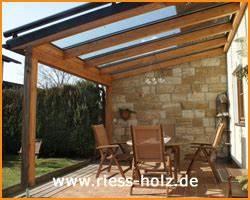 Terrassenüberdachung Holz Glas Konfigurator : terrassen berdachung holz glas ~ Frokenaadalensverden.com Haus und Dekorationen