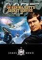 Inside 'On Her Majesty's Secret Service' (2000) - FilmAffinity