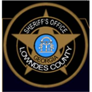 Lowndes County Sheriff, Police, Fire and EMS - Valdosta ...