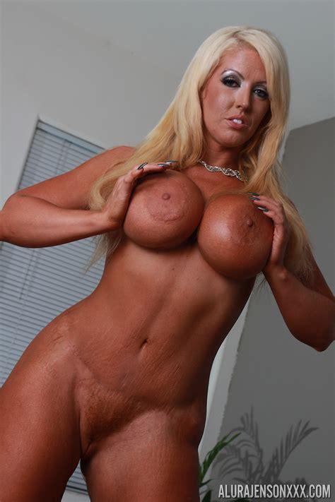 Amateur Milf Blonde Big Tits