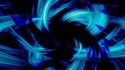 Neon 4k Backgrounds Wallpapers Background Desktop Dark