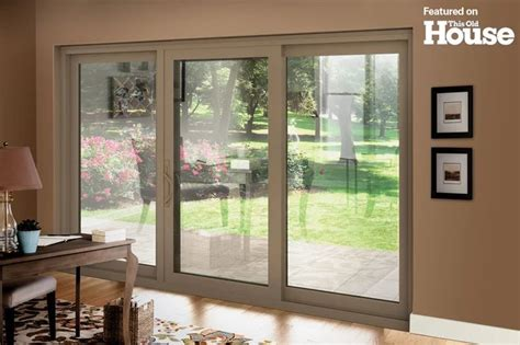 who makes the best patio doors pict 17 best images about sliding doors on world
