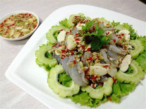 ร้าน ปูไข่ดองคลองขลุง บางแค ฝั่งธน   รีวิวร้านอาหาร - Wongnai