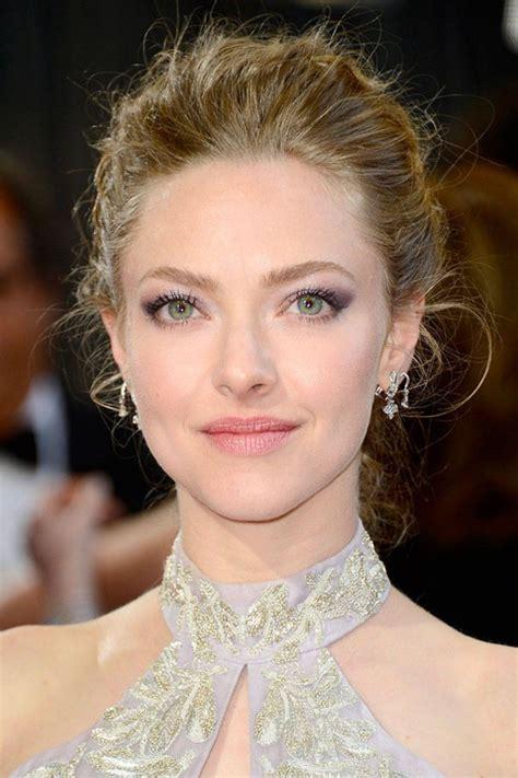 makeup  green eyes tips  tricks yve stylecom