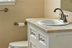 simple bathroom design 5 ideas for easy bathroom remodel bathroom designs ideas