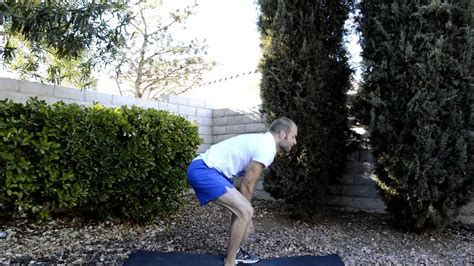 kettlebell warm dynamic invisible swing workout swings stack52 exercises flexibility
