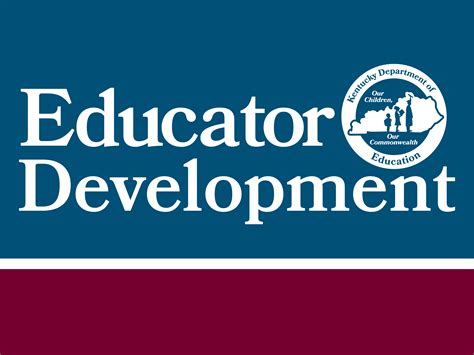 bureau of educator certification inspirational collection of state board of educator