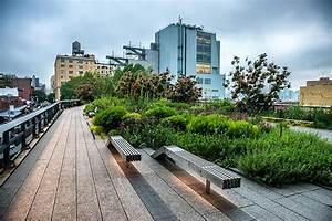 High Line Park New York : high line and chelsea walking tour things to do in new york city ~ Eleganceandgraceweddings.com Haus und Dekorationen