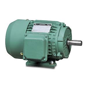 Ac Motor by How Do Ac Motors Work Library Automationdirect