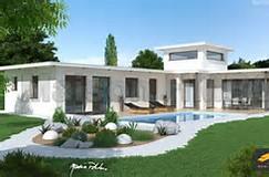 HD wallpapers constructeur maison moderne bordeaux gwallecc.gq