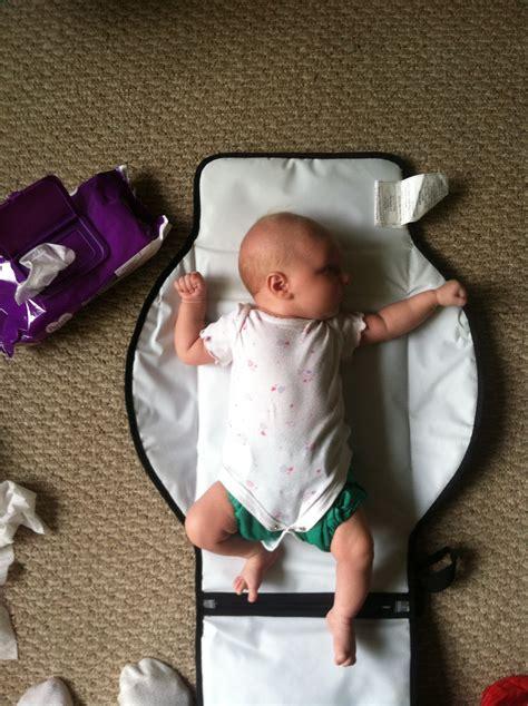Cloth Diaper Experience The Glorious Mundane