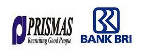 lowongan kerja frontliner petugas administrasi kur bank