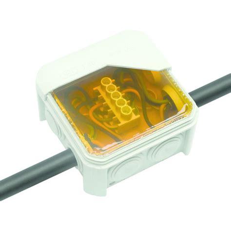 isolant en gel pour bo 238 tier de raccordement tyco electronics
