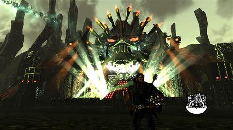 stage upgrades brutal legend wiki fandom powered  wikia