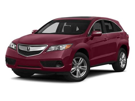 acura rdx reviews ratings prices consumer reports