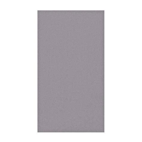 Servietten Grau by Servietten Quot Cottone Catering Quot 1 6 Falz 40 Cm X 32 Cm Grau
