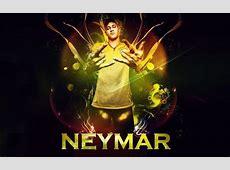Neymar Brazil Wallpapers 2015 HD Wallpaper Cave