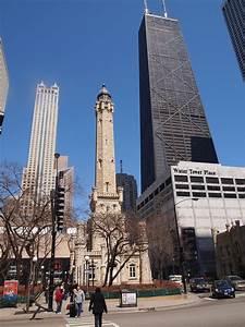 Where is FatBoy ?: Chicago - Michigan Avenue I Magnificent ...  Chicago