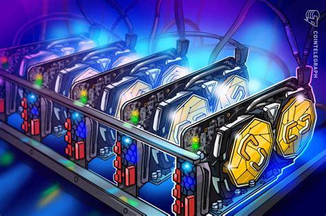 bitcoin cash mining gpu