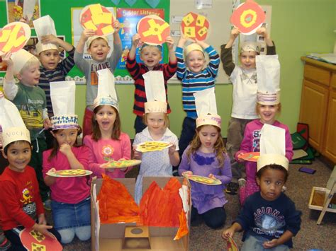 hopkinton christian preschool registration for 2014 2015 323 | 15dd6ec16300774d66e3cdb8778293c3