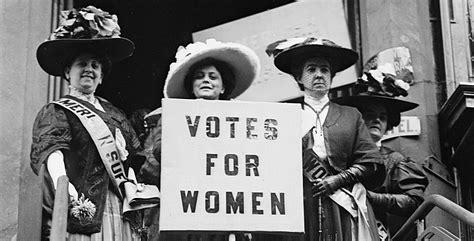 votes  women coal region newspaper published