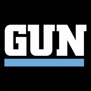 adriconelrock: GUN sorprende con un regalo antes de su ...