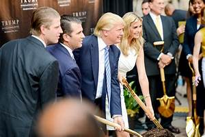 By Andrew Harnik - The Washington Times - Wednesday, July ...