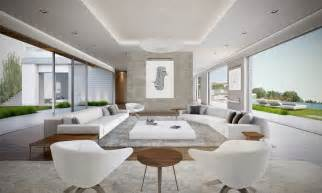 mansion living rooms combed    mansions