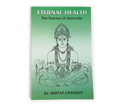 Buy Eternal Health Book Online in India at best price from ...