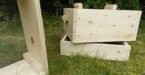 Compost En Appartement : composter en appartement avec le lombricomposteur en bois ~ Melissatoandfro.com Idées de Décoration