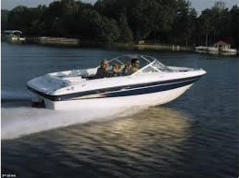 Used Bayliner Boats For Sale California by Bayliner Boats For Sale In Solana California