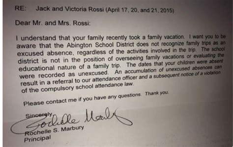 sex letters to my husband rektorn blev arg n 228 r barnen tog ledigt nu hyllas pappans 24826 | rektorbrev