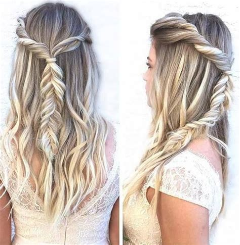 155 best images about hairstyles on pinterest